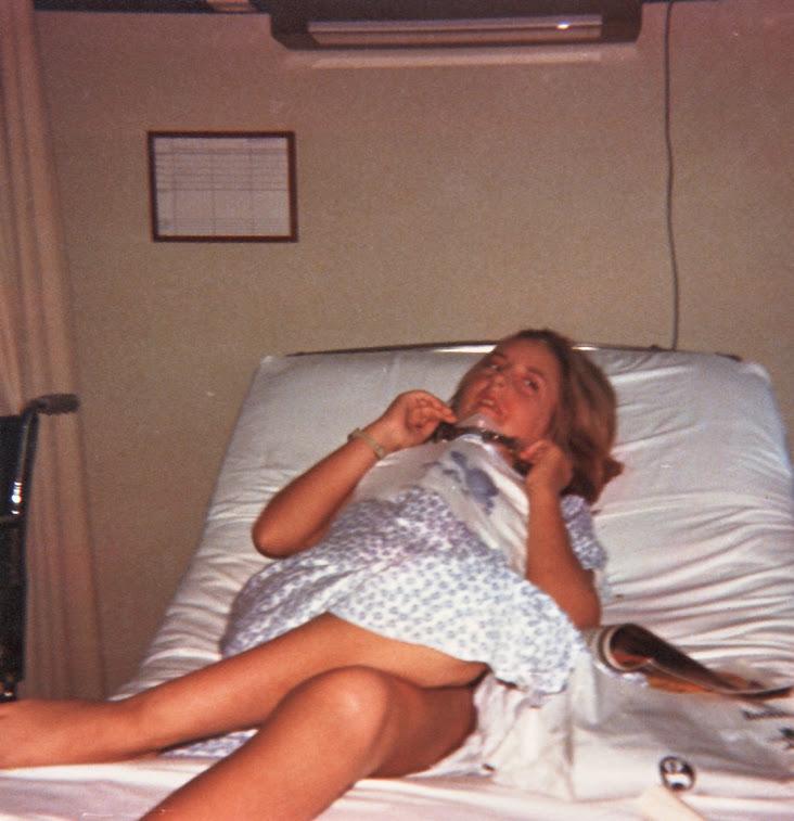 Nadine 1978
